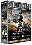 Guerre - Coffret 3 films : Pathfinder...
