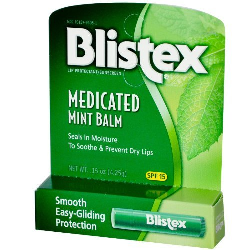 blistex-medicated-mint-balm-lip-protectant-sunscreen-spf-15-15-oz-425-g
