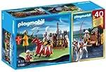 Playmobil - 5168 - Figurine - Compact...