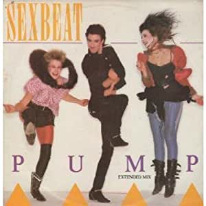 Sexbeat Pump
