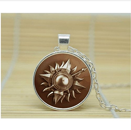 martell-game-of-thrones-necklace-game-of-thrones-jewelry-game-of-thrones-pendant-1