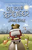 See You in September (English Edition)
