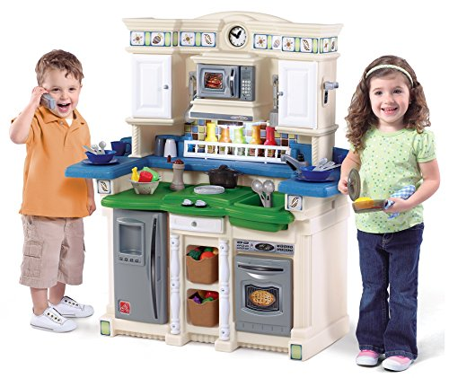 Step2-LifeStyle-PartyTime-Kitchen