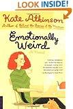 Emotionally Weird: A Novel