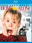 Home Alone [Blu-ray] (Bilingual)