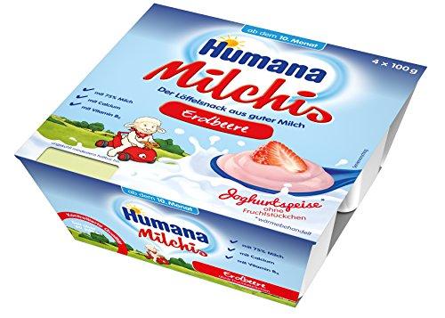 humana-milchis-erdbeere-6er-pack-6-x-400-g