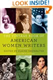 The Vintage Book of American Women Writers