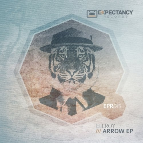 Ellroy-Arrow EP-(EPR045)-WEB-2014-wAx Download
