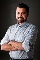 Haroon K. Ullah