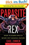 Parasite Rex (with a New Epilogue): I...
