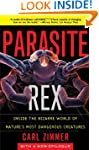 Parasite Rex (with a New Epilogue): I...