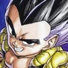 DRAGON BALL 40 (ジャンプ・コミックス)