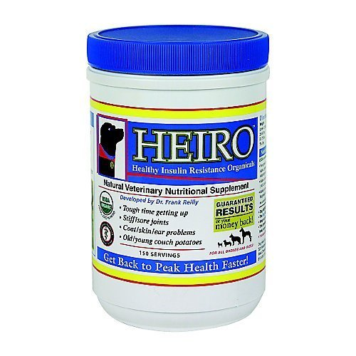 heiro-for-dogs-natural-supplement-150-servings-by-robert-j-matthews-company