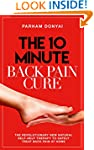 The 10 Minute Back Pain Cure: The rev...