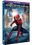 The Amazing Spider-Man 2 : Le destin...