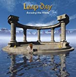 Awaking the Muse By Leap Day (2009-09-07)