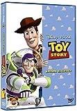 Acquista Toy story [Edizione: Francia]