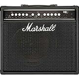Marshall MB30 ベースアンプ