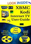 XBMC Kodi Internet TV User Guide - 20...