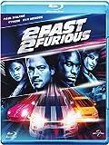 Acquista 2 Fast & 2 Furious (Blu-Ray)