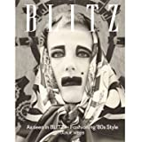 As Seen in BLITZ: Fashioning '80s Style (Hardcover)