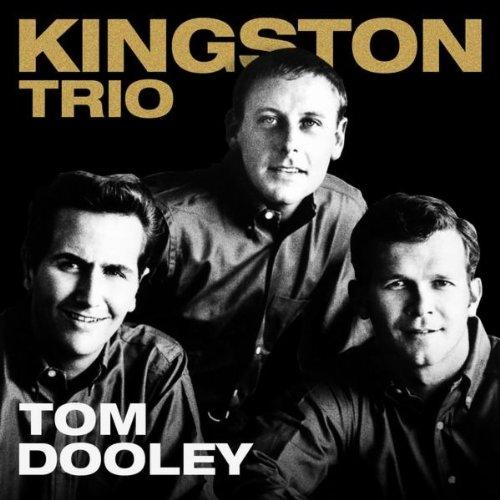 tom-dooley
