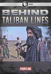Frontline: Behind Taliban Lines