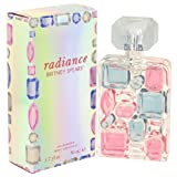 Radiance by Britney Spears, Eau De Parfum Spray 50ml