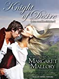 Knight of Desire (All The King's Men)