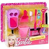 BARBIE® Accessory Pack Assortment Glam Vacuum
