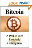 Bitcoin: A Peer-to-Peer Electronic Cash System [Illustrated]