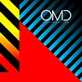 English Electric Omd