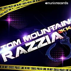 Razzia 2K14 (Extended Mix)