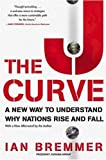 Book cover for The J Curve