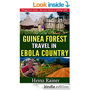 http://www.amazon.com/Travel-Ebola-country-Dangerous-unforgivable-ebook/dp/B00MW62WGA