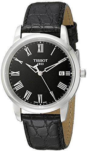 tissot-classic-dream-t0334101605301-38-stainless-steel-case-black-leather-mens-quartz-watch