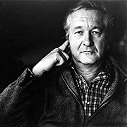 William Styron
