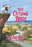 img - for The Outlaw's Bride book / textbook / text book
