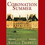 Coronation Summer | [Angela Thirkell]