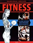 Fitness : 45 jours suffisent � redess...