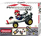 Carrera Go Slot Car Set Mario Kart