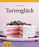 Tortengl�ck (GU einfach clever Relaunch 2007)