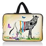 Faded Zebra 11.6