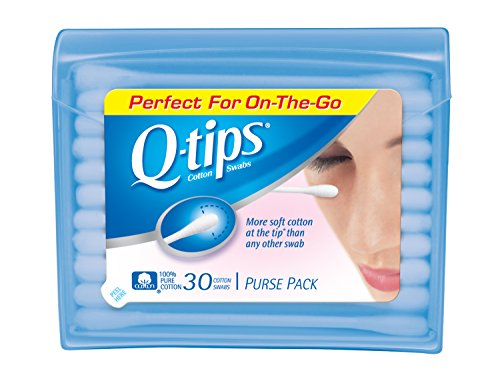 q-tips-cotton-swabs-30-count-purse-pack-12-pieces-by-q-tips