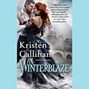 Winterblaze | [Kristen Callihan]