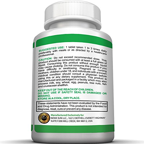 Super Daily Multivitamin For Men Women Over 40 50 60 And