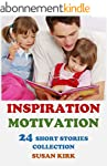 Inspiration and Motivation: A Collect...