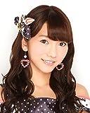 (卓上)AKB48 高城亜樹 カレンダー 2015年