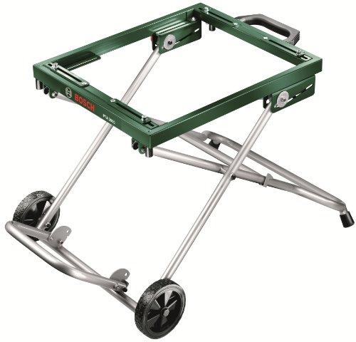 Bosch-DIY-Mobiles-Untergestell-PTA-2000-fr-Tischkreissge-und-Unterflur-Zugsge-Karton-Hhe-Arbeitstisch-595-mm-Traglast-125-kg