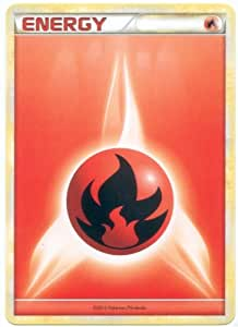 pokemon gold and silver prima strategy guide pdf